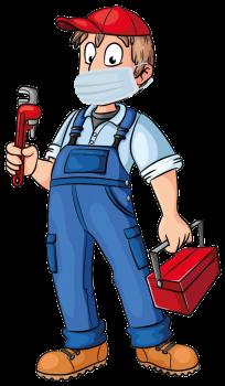 handwerker-mundschutz.png