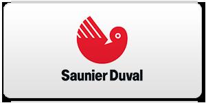 Saunier Duval Thermenwartung