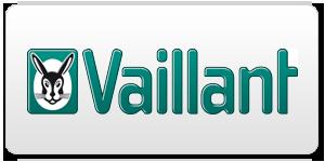 Termenwartung Vaillant Wien